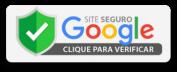 selo_google